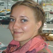 Барченкова Татьяна Андреевна