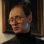 Бобошкин Юрий Владимирович