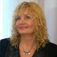 Никитина Светлана Евгеньевна