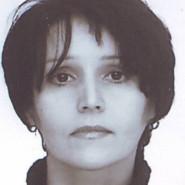 Хапсалис Светлана Владимировна