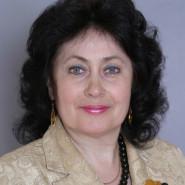 Марушкина Татьяна Владимировна