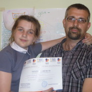 Программа «Социально-психолого-педагогическая поддержка семьи»