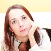 Таплёнкина Татьяна Юрьевна